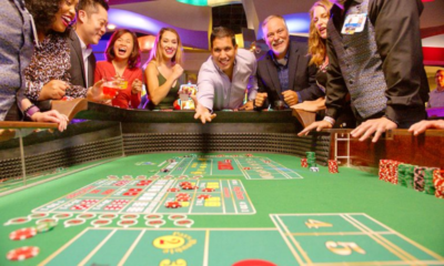 how-to-play-craps